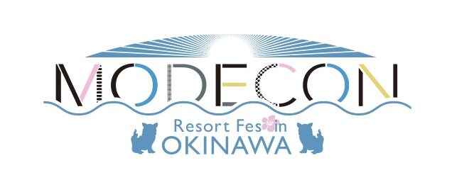 MODECON RESORT in Okinawa